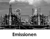 BEVAR - Emissionen